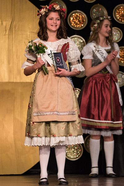 wlc Swiss Miss Pageant Day 2018 573 2018.jpg