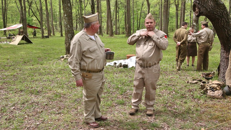 MOH Grove WWII Re-enactment May 2018 (883).JPG