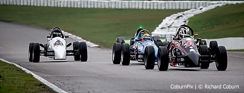 FL Radical F1200 F4