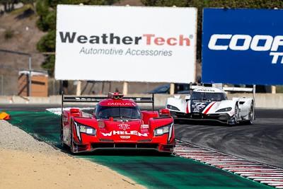 2020 Hyundai IMSA Monterey Grand Prix