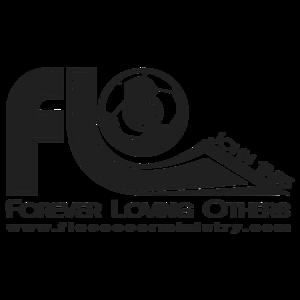 Flo Soccer Ministry