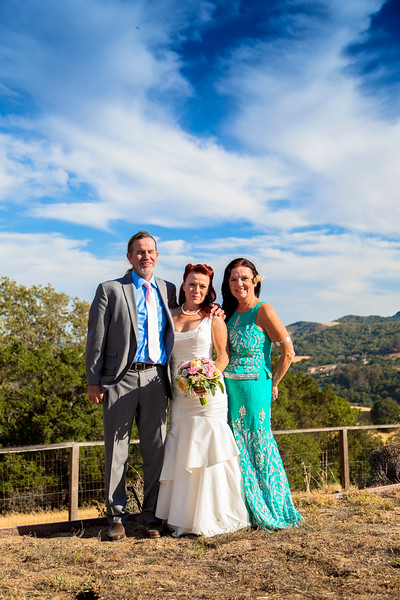 Megs & Drew Wedding 9-13-1146.jpg