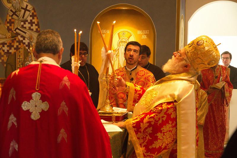 2013-06-23-Pentecost_250.jpg