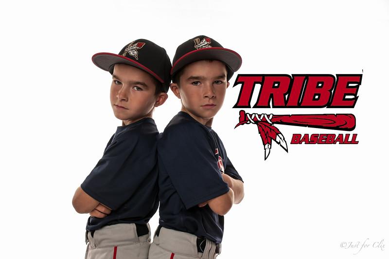 Tribe 2014-654-Edit.jpg
