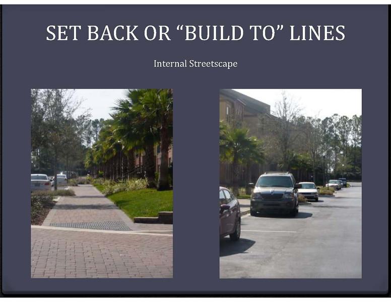 2012 004 smallDDRB Conceptual Presentation (2)_Page_32.jpg