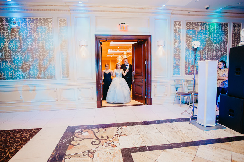 First Dance Images-93.jpg