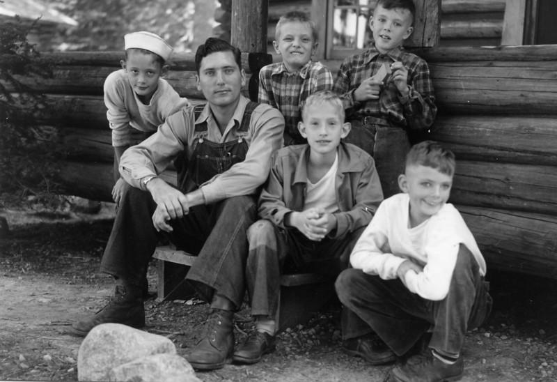 1948 Cub (10).jpg