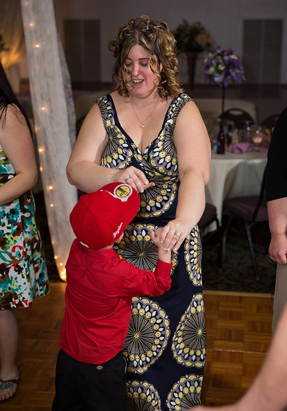 Charlotte Dancing with Jayden.jpg