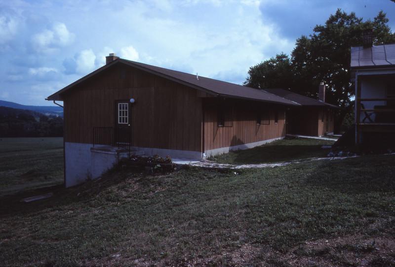 RPC Retreat - 1984 - 013.jpg