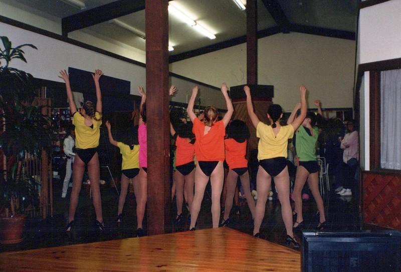 Dance_0659_a.jpg
