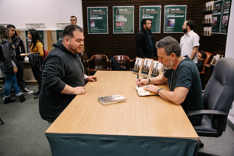 2019_2_28_TWOTW_BookSigning_SP_603.jpg