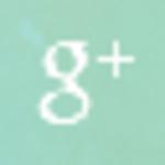 google_32.png