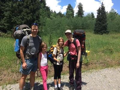 KJAK Mt Evans - Bvr Meadows 2018