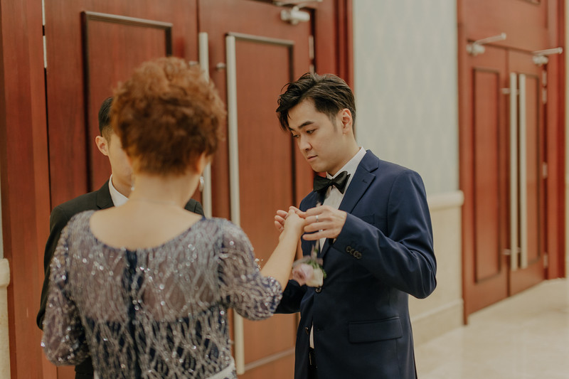 Choon Hon & Soofrine Banquet-35.jpg