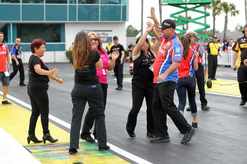 G2 Arana Racing 2013 (765).JPG