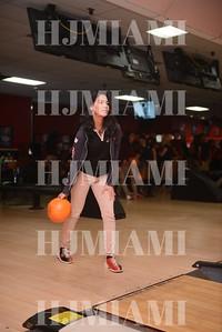 Hialeah Gardens | Bowling 9/25/17