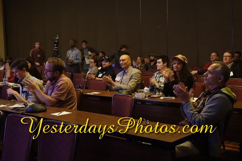 YesterdaysPhotos.com-DSC01859.jpg