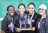 119 - WIAA State Championships LGR - 2016-05-28