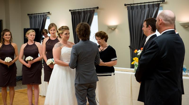 EDITS - Ryan and Lindsey Wedding 2014-479.jpg