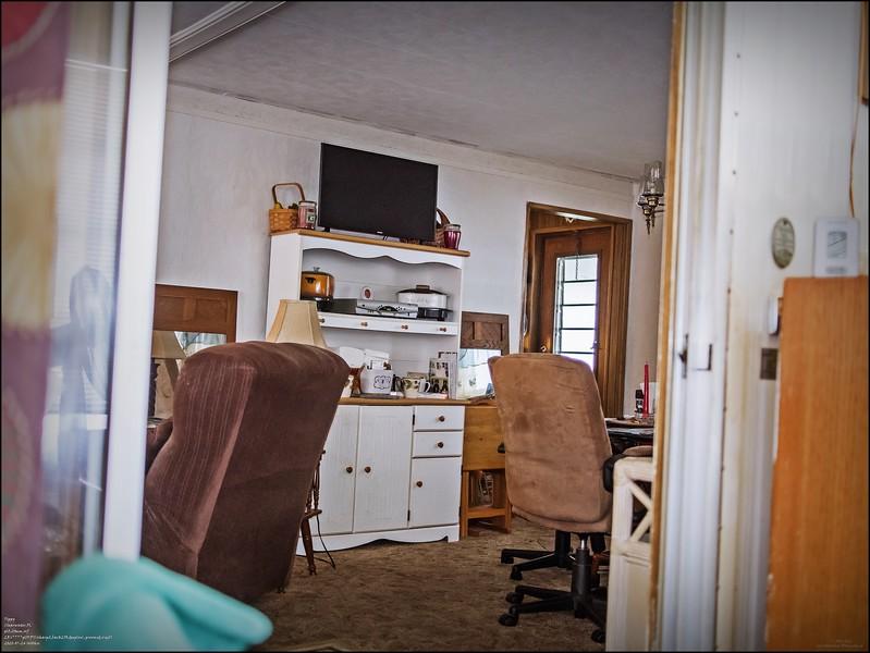 _7240011_dinning room.jpg