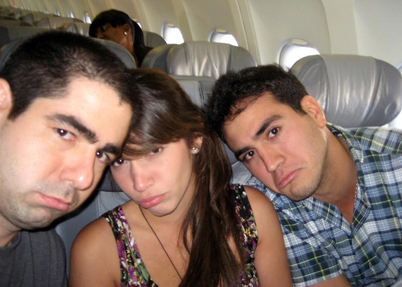 Miami and Las Vegas 2010 301.JPG