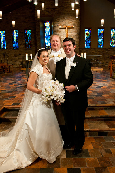 Alexandra and Brian Wedding Day-415.jpg