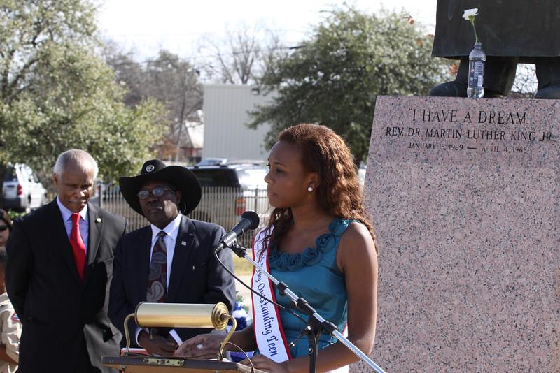 MLK Speech C (36).JPG