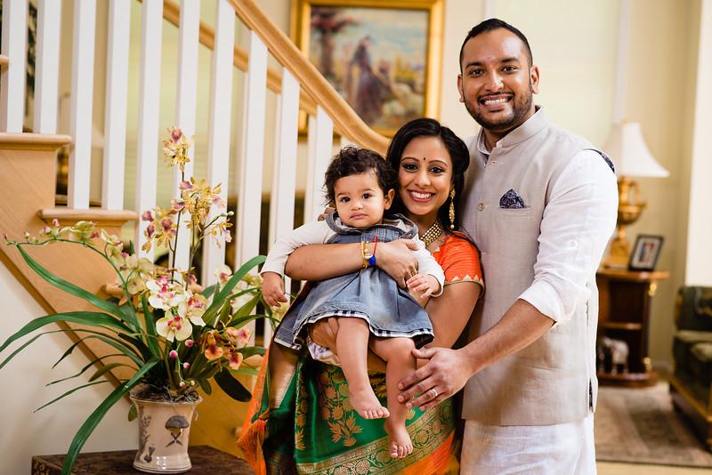 Shama&Manan-5948.jpg