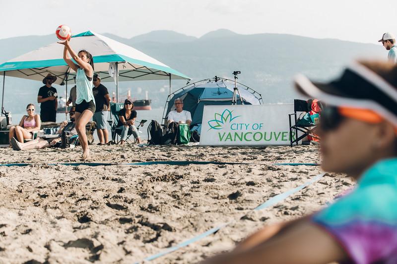 20190803-Volleyball BC-Beach Provincials-Spanish Banks- 055.jpg