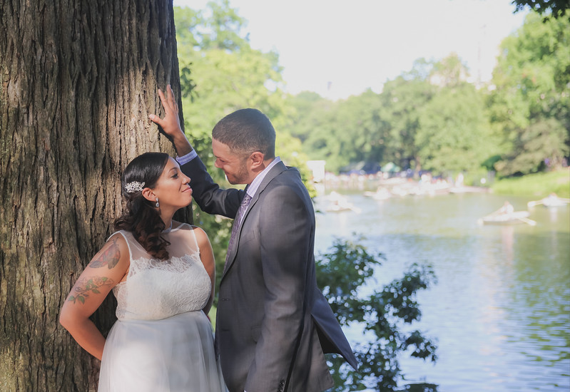 Central Park Wedding - Tattia & Scott-149.jpg
