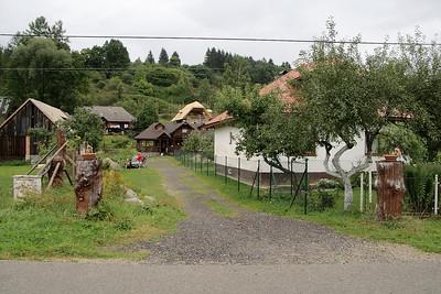 2011-09-07 Nizne Malatiny