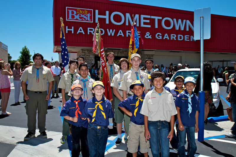 2012_06_26_Hometown_Hardware_&_Garden Ribbon Cutting 2.jpg