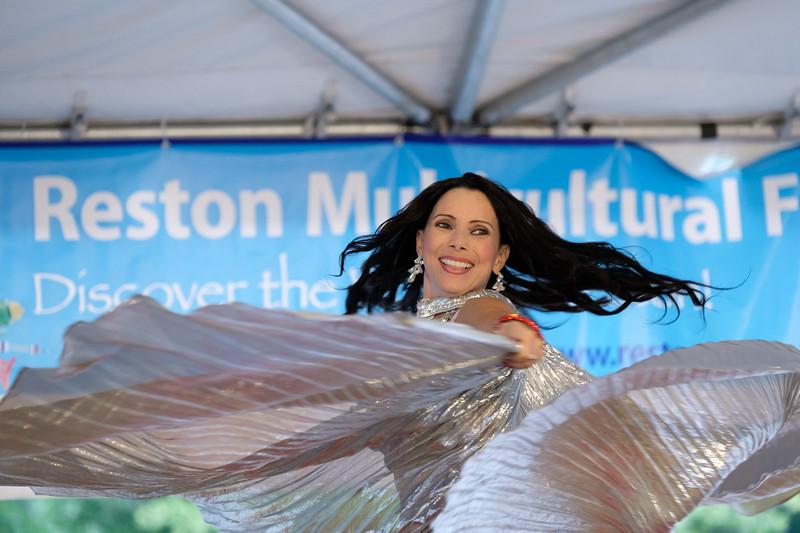 20180922 495 Reston Multicultural Festival.JPG