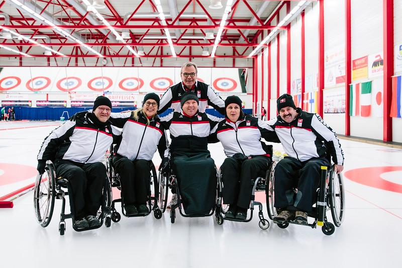 Paralympic_Pressekonferenz_Curlinghalle-27.jpg