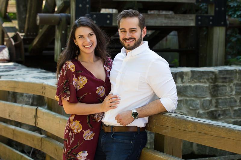 engagement couple-1.jpg