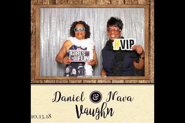 Vaughn, Daniel & Nava (85 of 97).mp4