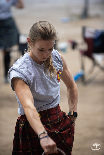 2019_Highland_Games_Humble_by_dtphan-49.jpg