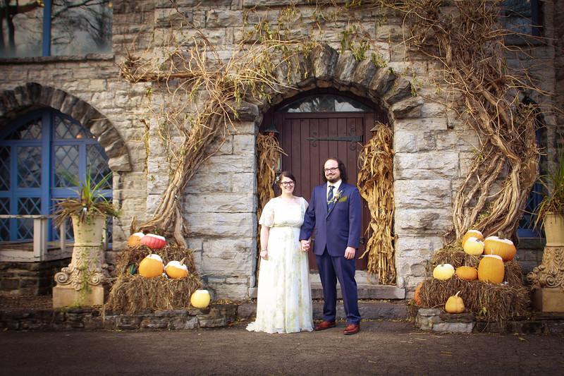 Joanne and Tony's Wedding-867.jpg