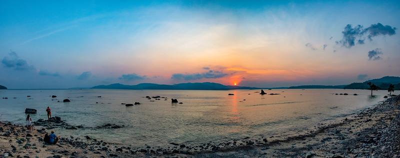 Andaman-Chidiyatapu-sunset-pano.jpg