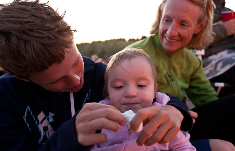 PondIsland_2011.08.30_199.jpg