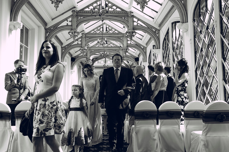 wedding orton 34.jpg