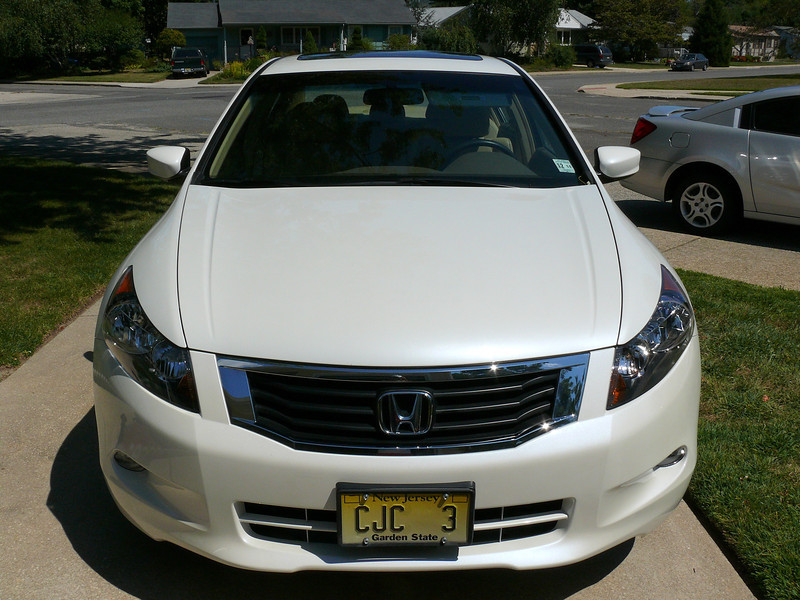 2008 Honda Accord V6 5.jpg