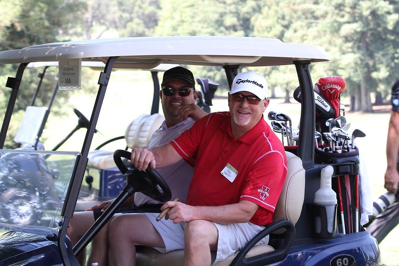 Momentum Golf Benefit-66.jpg