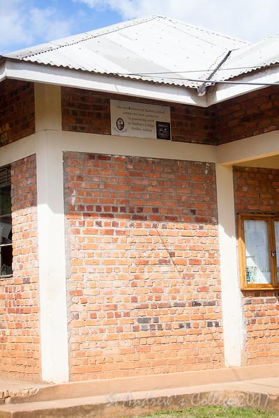 Uganda 17 (162 of 359).jpg
