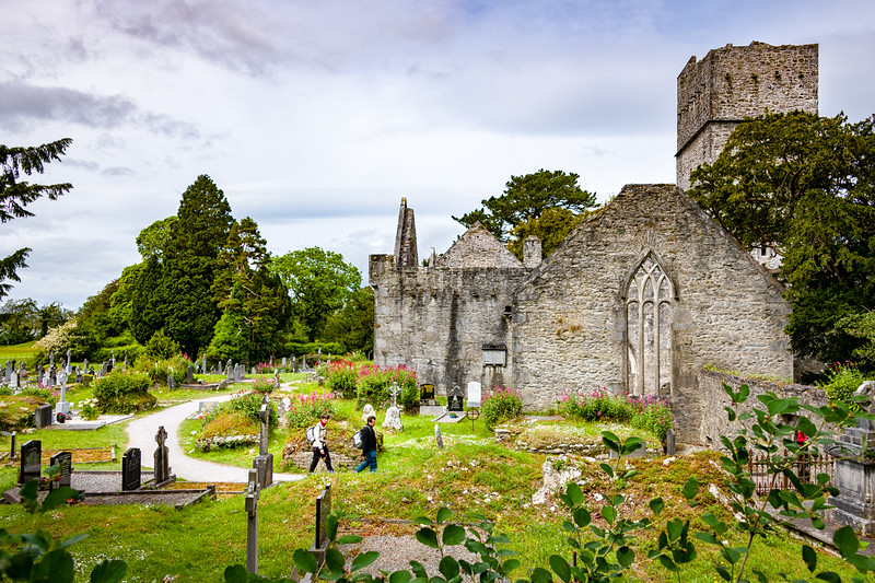 JD_Ireland_190524_0183-Edit.jpg