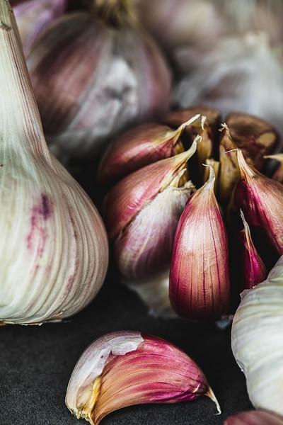 garlic 4.jpg