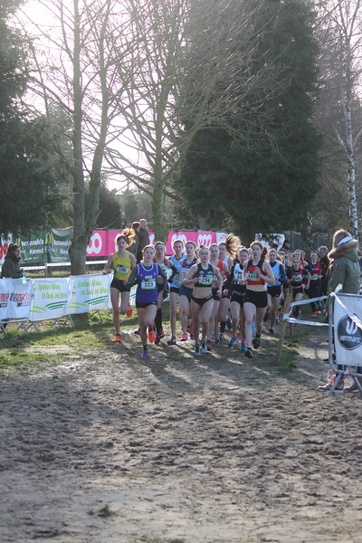 LottoCrossCup2020 (176).JPG