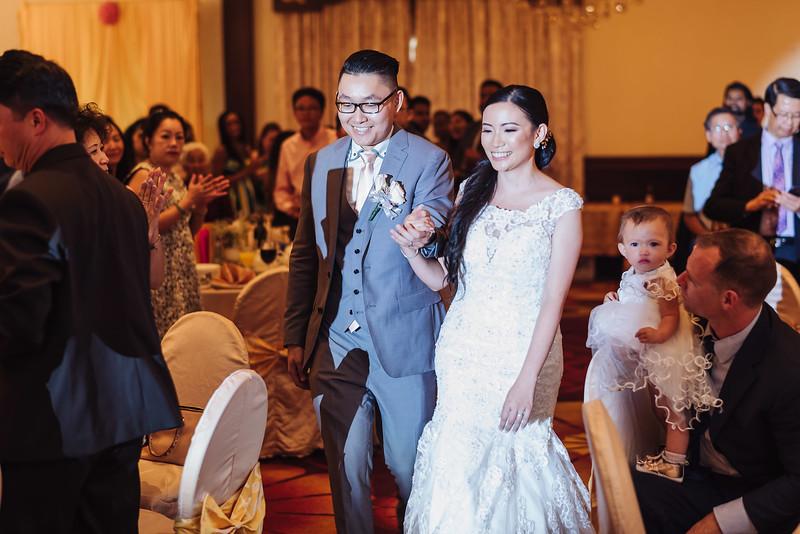 2018-09-15 Dorcas & Dennis Wedding Web-1058.jpg