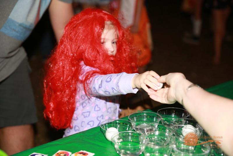 Halloween_at_Tallahassee_Museum-0027jpg.jpg
