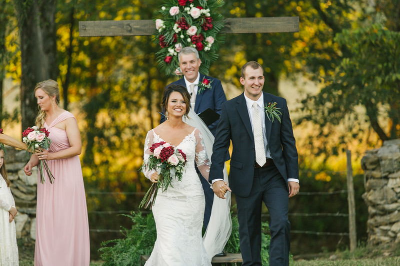 558_Aaron+Haden_Wedding.jpg